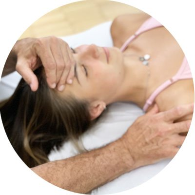 Terapia Psicologica e Fisica, ed Osteopatia ad Ivrea presso il Centro Genesi